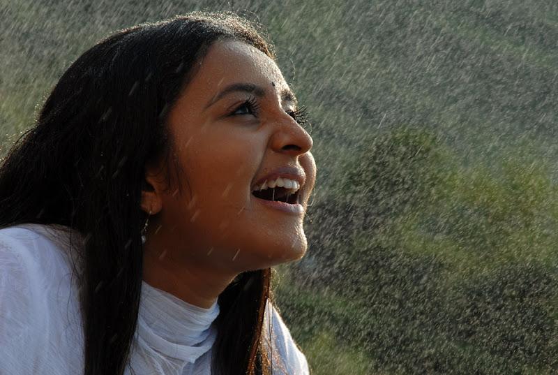Actress Bhama Gallery unseen pics