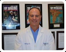 Dr. Matthew Lief, MD, Urologist
