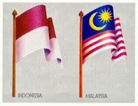Malaysia memiliki Hutang Rp.300 triliun kepada rakyat Minangkabau