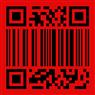 http://www.windowsphone.com/tr-tr/store/app/barcodebeamer/75fb3482-9093-40eb-afe3-0e138217fa2f