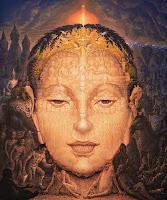 Hình Phật Tổ