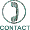 Contact Dsm 79