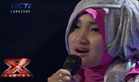 Download Lagu Fatin Shidqia Lovefools