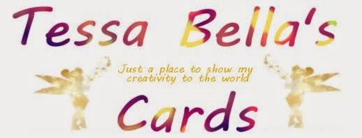 Tessa Bella's Cards