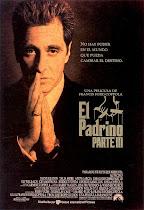 EL PADRINO, 3ª PARTE