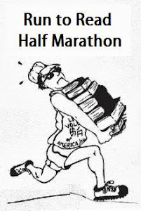 Run to Read Half Marathon