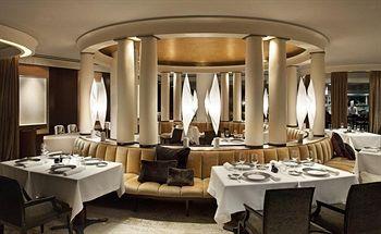 Parigi (Francia) - Park Hyatt Paris - Vendome 5* - Hotel da Sogno