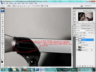 vector29 Tutorial Cara Membuat Vector Part 2 Dengan Photoshop