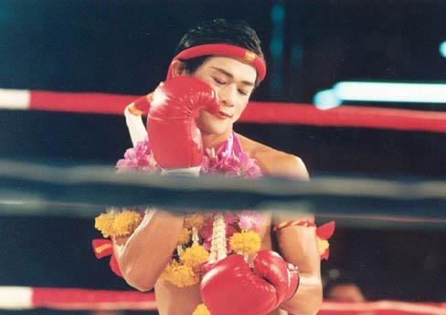 beautiful boxer full movie english subtitle