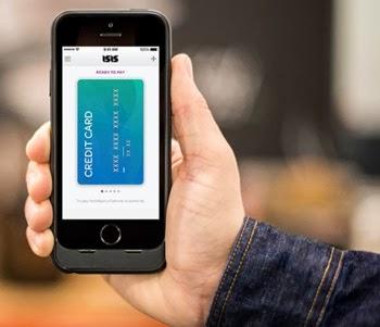 how to make amiibo nfc tags iphone