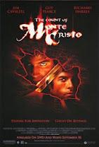 The Count of Monte Cristo (The Count of Monte Cristo )