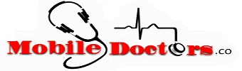Mobile Doctors.co