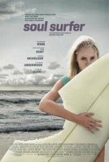 Olas del Corazón / Desafio Sobre olas (2011)