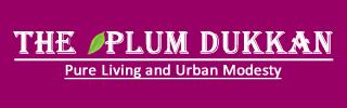 The Plum Dukkanı gördünüz mü?