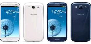 Samsung I9300 Galaxy S III User Manual Guide Pdf