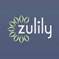 shop zulily