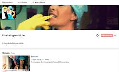 iscriviti al canale youTube!