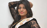 Sowmya glam pics at Rowdy fellow audio-thumbnail