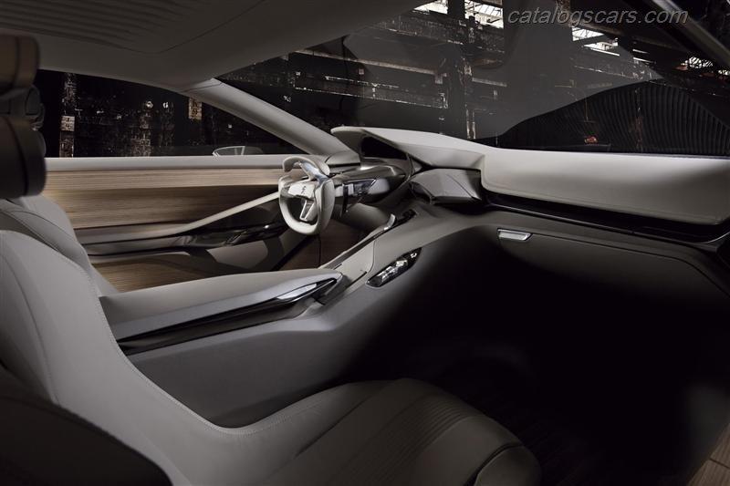 صور سيارة بيجو HX1 2015 - اجمل خلفيات صور عربية بيجو HX1 2015 - Peugeot HX1 Photos Peugeot-HX1_2012_800x600_wallpaper_22.jpg