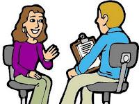 Tes Wawancara Kerja | Interview