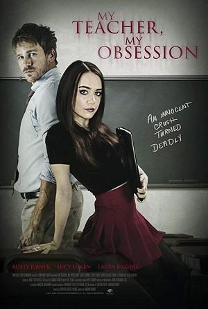 Meu Professor, Minha Obsessão Torrent Download