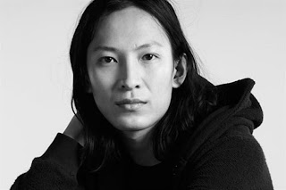Alexander Wang 2013 video vetement gratuit new york