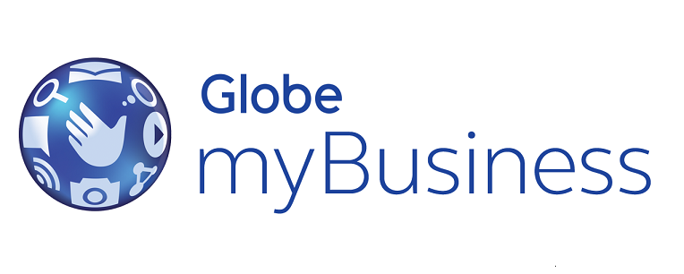 Globe myBusiness