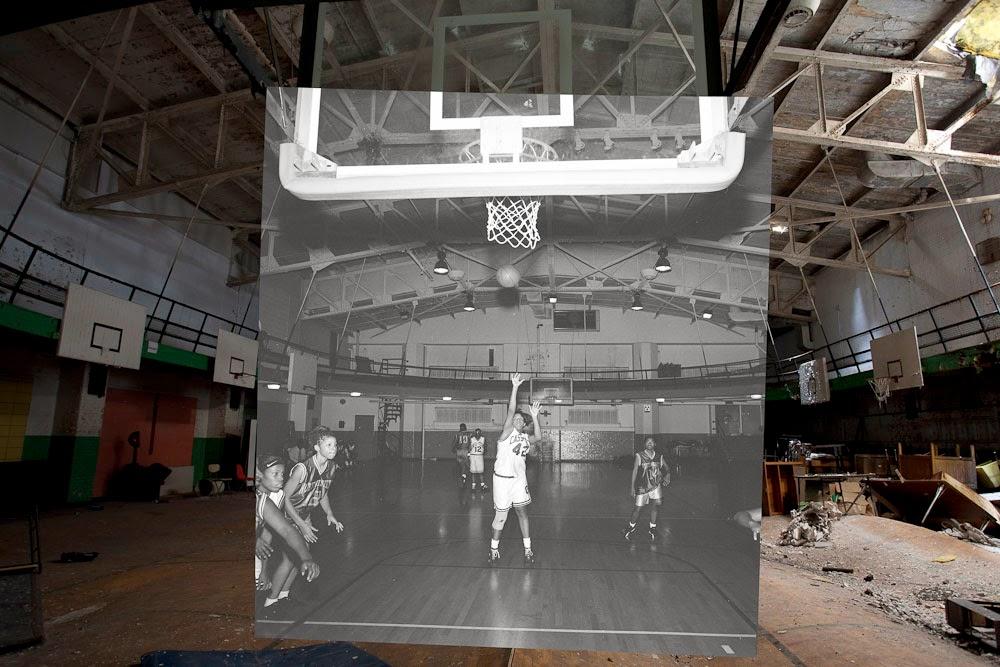 El antes y el después de una escuela abandonada en detroit  El-antes-y-el-despues-de-una-escuela-abandonada-en-detroit-noti.in-24