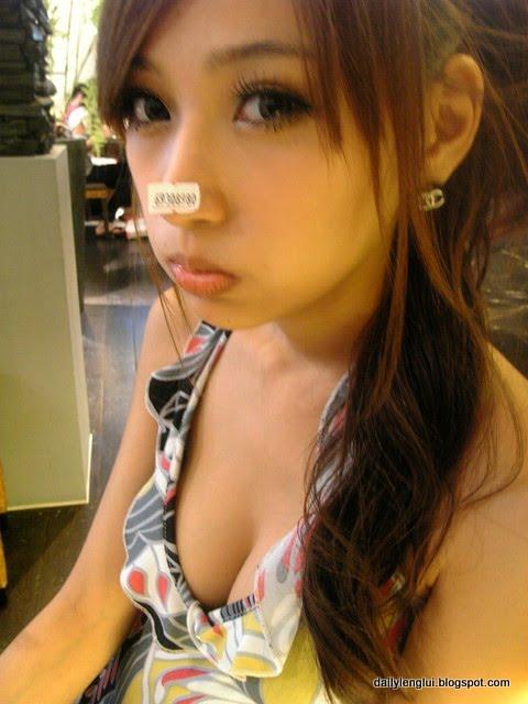 nico+lai+siyun-14 1001foto bugil posting baru » Nico Lai Siyun 1001foto bugil posting baru » Nico Lai Siyun nico lai siyun 14