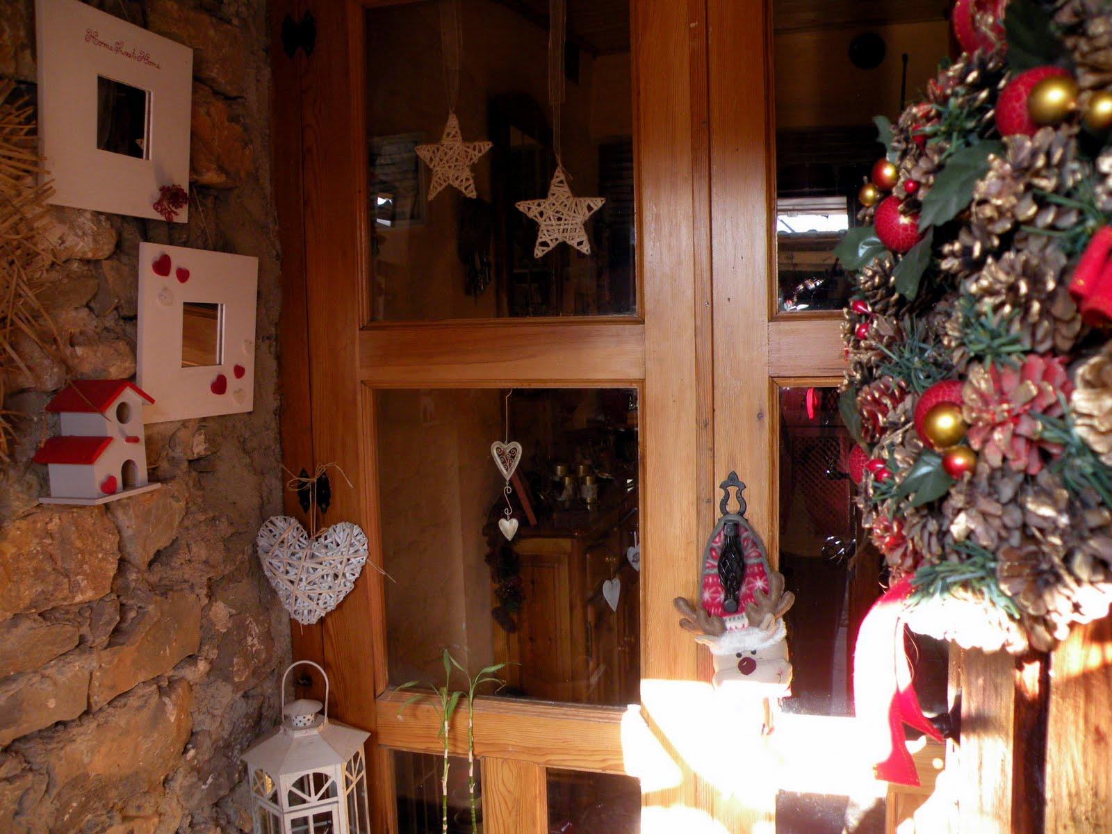 Hogar dulce hogar la navidad en casa de gaby amor - La casa de la navidad ...