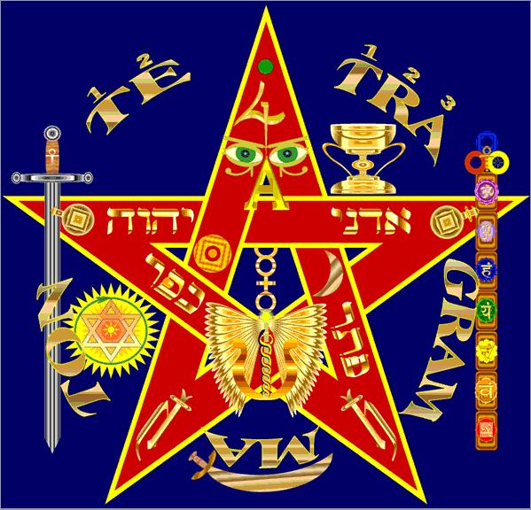 signos-esotericos-y-conocimiento-en-el-pentagrama