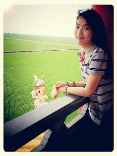 CHEN Zhi Xin