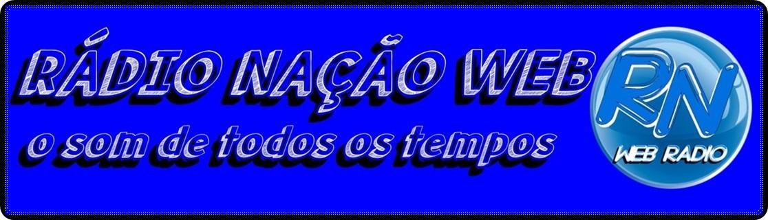 RADIO NACAO WEB2