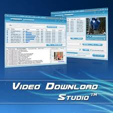 downloading free videos hd online