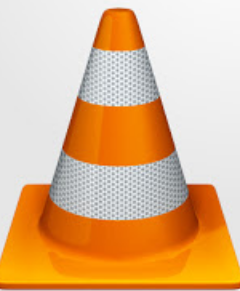 VLC Media Player 2014 free download for PC