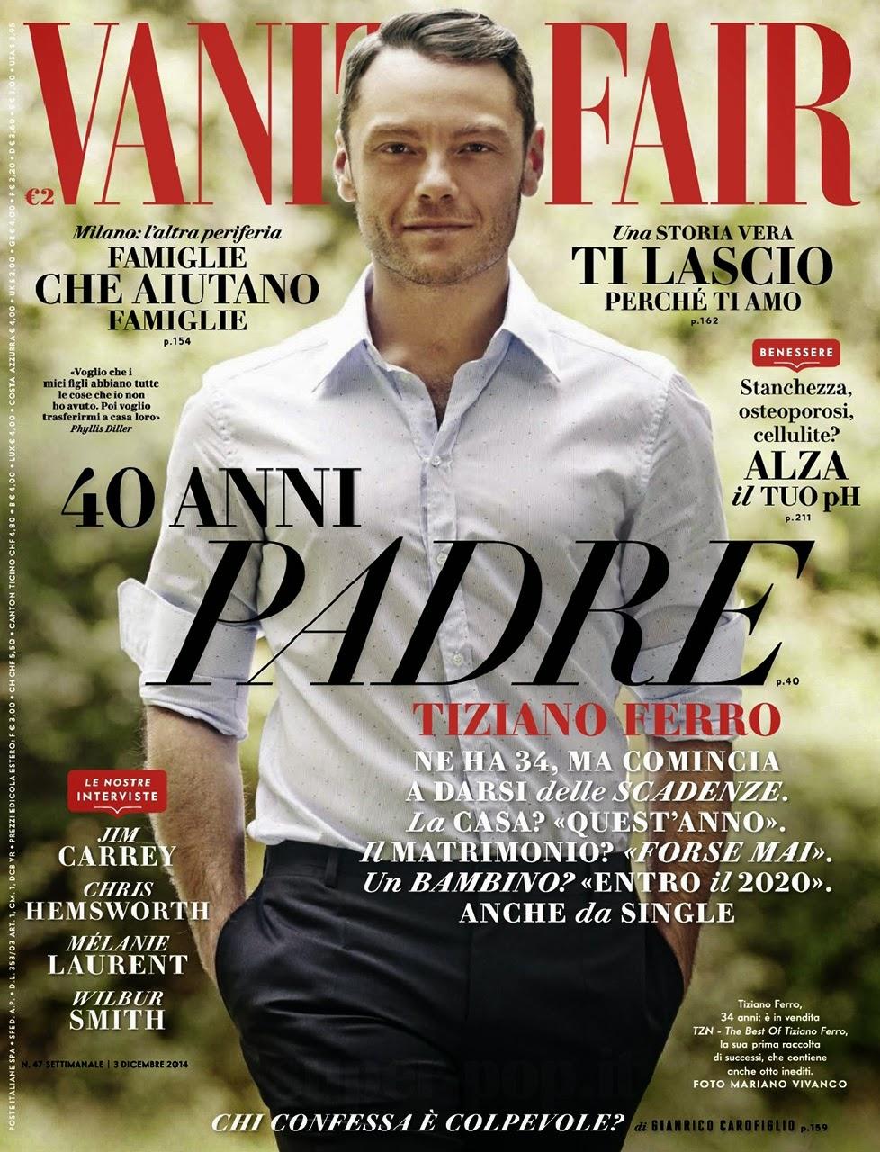 tiziano+ferro+facebook