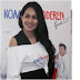 Kartika Putri Akhirnya Main Film Komedi