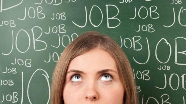 Mahasiswa Lapar, Mahasiswa Usus Terkoyak, Mahasiswa tiada duit, part-time, survival, kerja lebih, byrawlins, ARTISUKMA