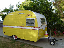 Adorable Trailer for Sale