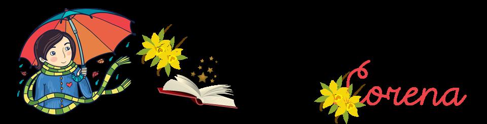 Lecturas y libros de Lorena