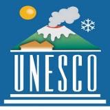 Σχολείο της UNESCO !