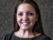 Katie Peralta