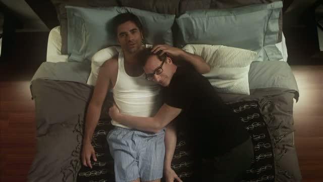 Is Bob Saget gay - Answerscom