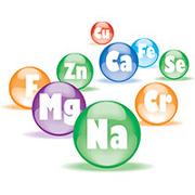 Informatii medicale despre mineralele coloidale