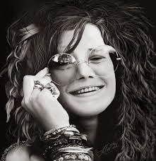 Janis Joplin - Big Brother Nine Hundred Nights ( 2007)