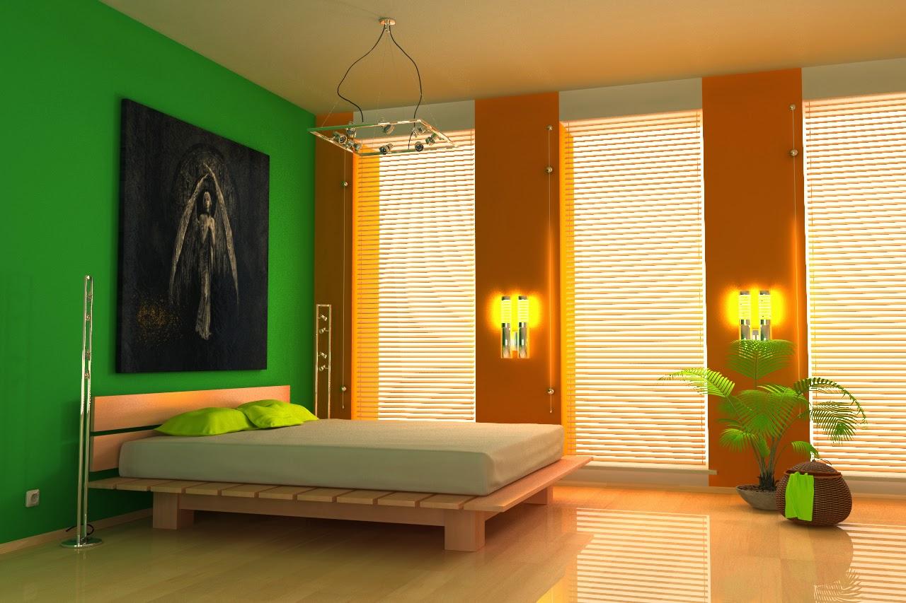 Paint Color Combination For Bedroomscukjatidesigncom. Bedroom paint color schemes green
