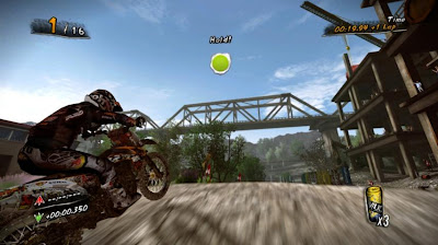 GwF%5B1%5D โหลดเกม MUD FIM Motocross World Championship RELOADED [ PC ]