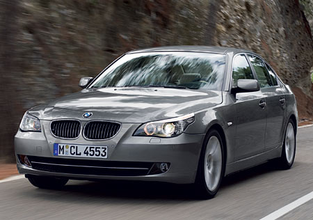 BMW 3 5 6 7 Series X3 5 6 Price In India   Price India
