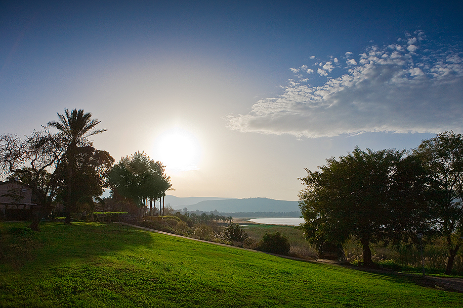 Maagan Israel  city photos gallery : Explore Kibbutz Maagan, Maagan Michael, and more!