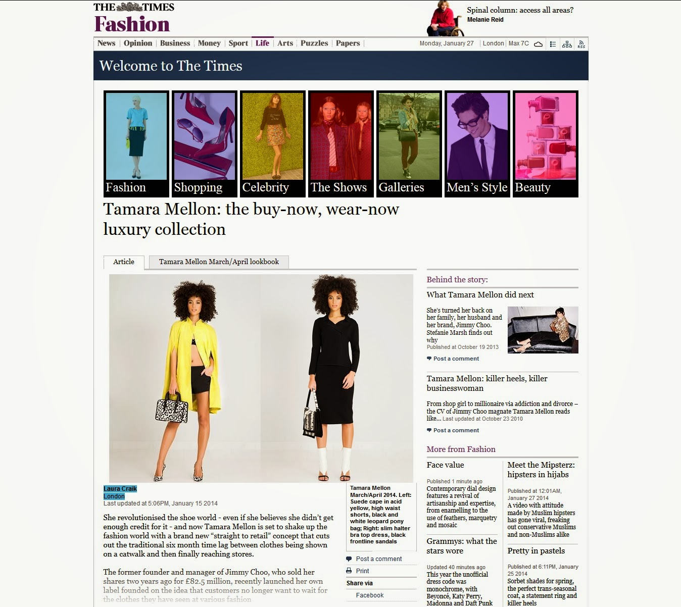 http://www.thetimes.co.uk/tto/life/fashion/article3976157.ece